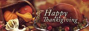 Happy Thanksgiving Images,Quotes,Wishes,Pictures   Happy ...