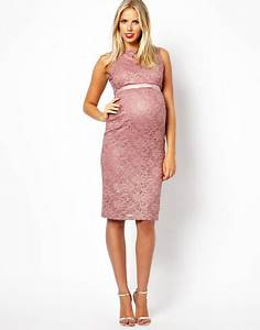 dresses for pregnant wedding guests With dress for pregnant wedding guest