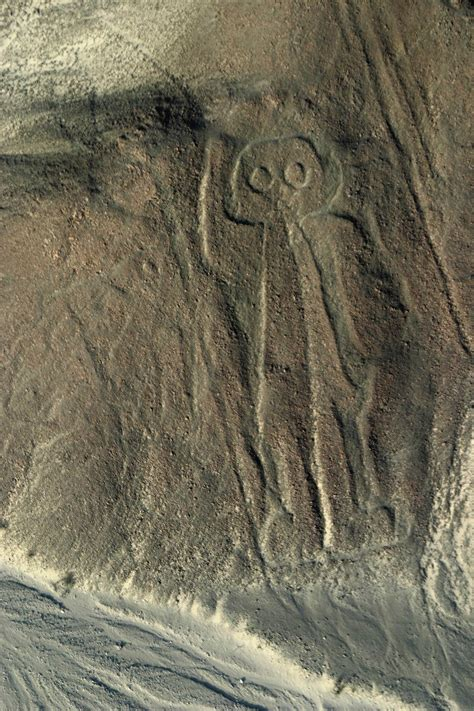Can of Mystery: The Truth behind the Nazca Lines?