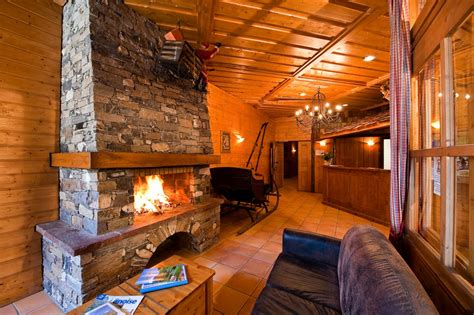 chalet altitude 30 val thorens location vacances ski
