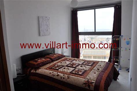 location chambre meubl petit appartement meublé avec vue sur mer à louer au