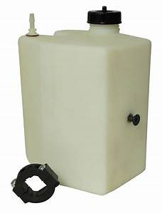 g man plastic hex fuel tank 3 quart vertical g30350 With kitchen cabinets lowes with motorcycle gas tank stickers