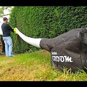 Garden Groom Pro : no nice na iv plot garden groom ozy prez hrady ~ Frokenaadalensverden.com Haus und Dekorationen
