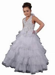 robe fille 10 ans pour mariage robes enfant pinterest With robe pour mariage ado fille