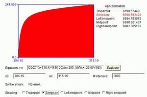 Integrale Berechnen Aufgaben : mp forum integral berechnen matroids matheplanet ~ Themetempest.com Abrechnung