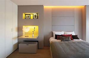 small bedroom interior design ideas small bedroom interior With interior designs for small bedrooms pictures