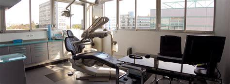 cabinet dentaire de fre dentiste massy cabinet dentaire de l op 233 ra de massy