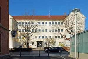 Haus Und Grund Ludwigsburg : stadt ludwigsburg silcherschule ~ Watch28wear.com Haus und Dekorationen