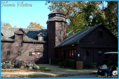 sam a baker cabins sam a baker state park map missouri travelsfinders