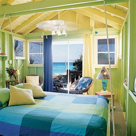 modern tropical bedroom tropical theme bedroom decorating ideas interior design Modern Tropical Bedroom