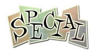 special fallout wiki fandom powered by wikia