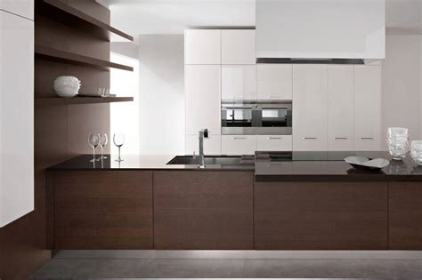 cocinas modernas rooms de cocinobra