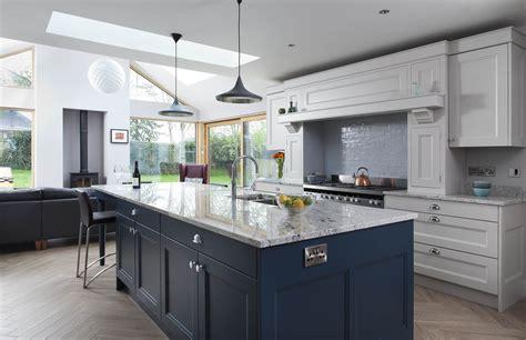 kitchens belfast bespoke kitchen design northern ireland