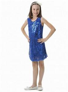 Robes de soiree fille 12 ans for Robe fille 12 ans