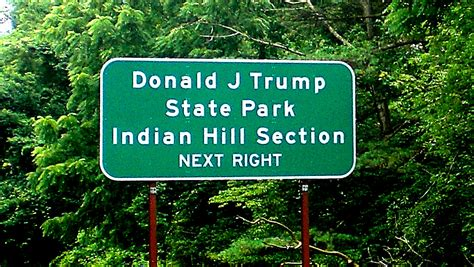trump park donald state ny york lawmakers remove move albany mintpressnews