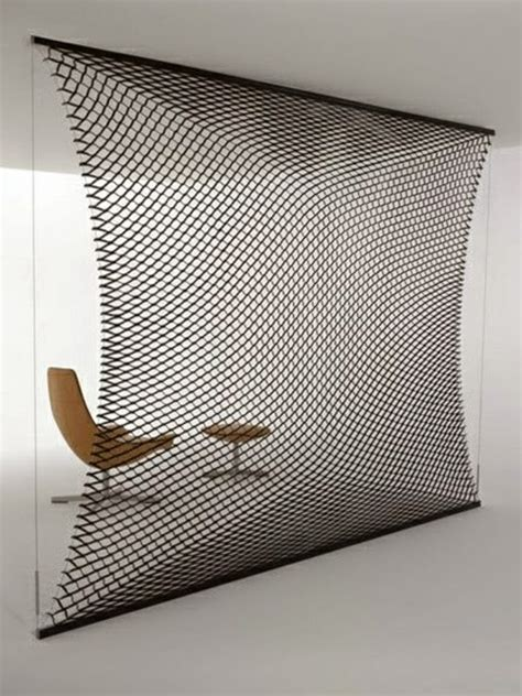 28 modern room divider ideas tips for how to choose