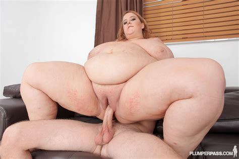Blonde mature amataur anal