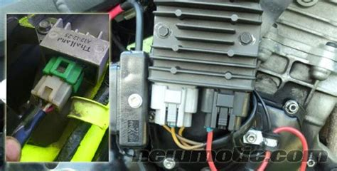 Nmax 2018 Bermasalah by Newmotic Review Motor Matic Terbaru
