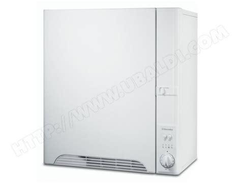 prix d un seche linge a condensation s 232 che linge 224 condensation electrolux pas cher vente seche linges