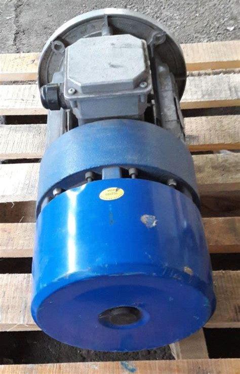 Motor Trifazic by Motor Electric Trifazic 5 5 Kw 6 6 Kw 1440 Rpm 1730 Rpm