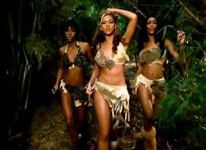 Survivor (singolo Destiny's Child) - Wikipedia
