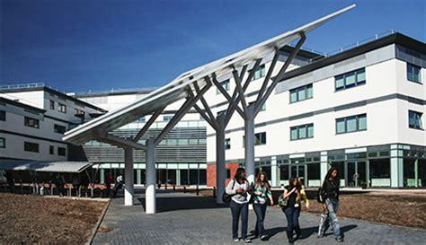 belmont park school ad architects