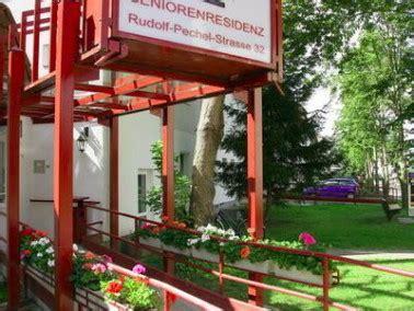 Betreutes Wohnen In Berlin Vergleichen Auf Wohnenimalterde