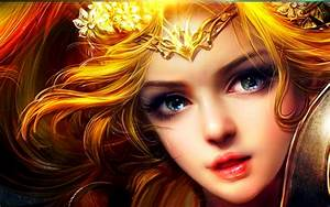Princess Wallpapers | Best Wallpapers