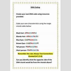 Time Worksheet And Snappairsmatching Activity By Vickycgvj  Teaching Resources Tes