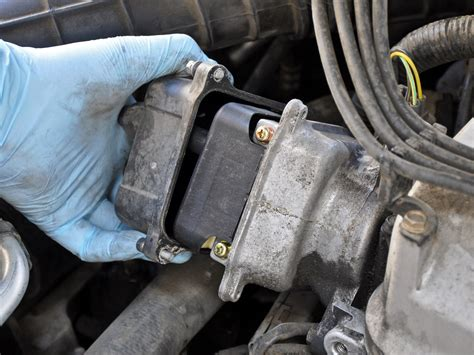small engine repair training 2004 maserati spyder spare parts catalogs 1998 2002 honda accord distributor cap replacement 1998 1999 2000 2001 2002 ifixit