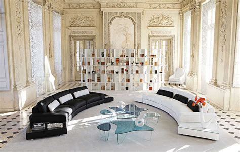 canape rochebobois living room inspiration 120 modern sofas by roche bobois
