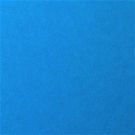 scrapbooking cuisine lot 12 feuilles papier bristol cartonné 160 g bleu turquoise a4