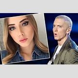Eminem And His Daughter 2017 Together | 640 x 420 jpeg 54kB