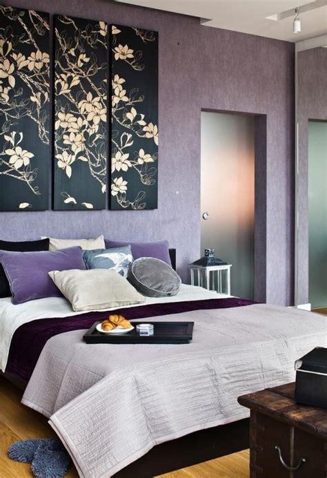 id馥 de couleur de peinture pour chambre adulte peinture mur chambre a coucher 28 images peinture murale quelle couleur choisir chambre 224 coucher peinture murale quelle couleur choisir