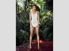 "Jennifer Lawrence Calls Photo Hacking a ""Sex Crime"
