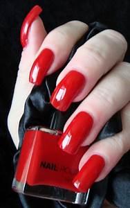 17 nail designs for the season pretty designs