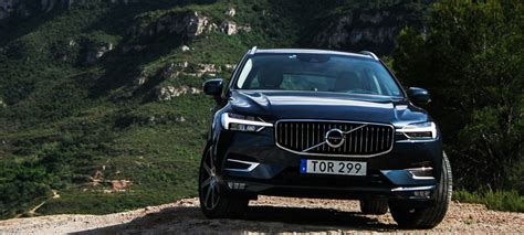 volvo 2020 android volvo s90 facelift 2020 2019 2020 volvo