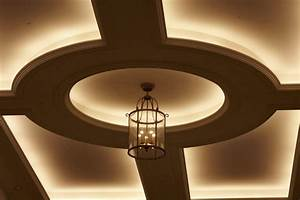 LED Strip Lighting and LED Rope Lights - Traditional ...