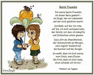18 Geburtstag Beste Freundin : zum geburtstag freundin edingtons geburtstag w nsche spr che ~ Frokenaadalensverden.com Haus und Dekorationen