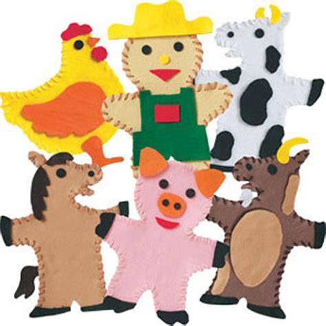 farm animals  toyworks