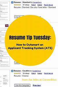 151 best images about resume cover letter tips on pinterest With how to pass applicant tracking systems