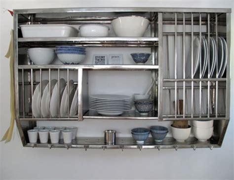 kitchen plate storage cabinet storage organizers for kitchen shoe cabinet 2445