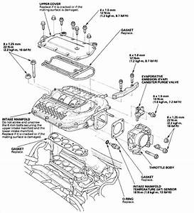 smart car engine diagram smart free engine image for With smart car map sensor