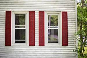 10, Benefits, Of, Interior, And, Exterior, Window, Shutters