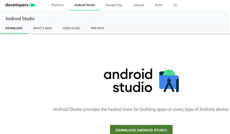 Open Apk File Free Download On Pc Apks Extension