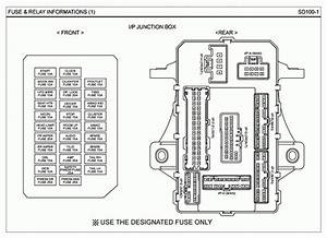 Wiring Diagram For A 2005 Hyundai Sonata Wiring Diagram For 2000 Hyundai Sonata Wiring Diagram