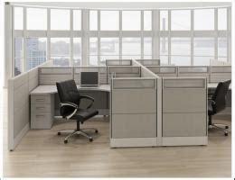 Office Furniture Michigan by Used Office Furniture In Detroit Michigan Mi