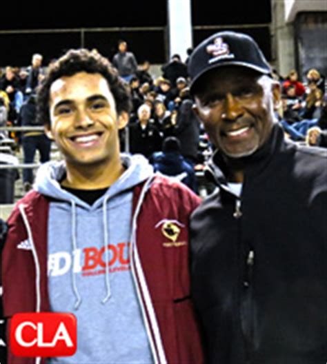 ath dante pettis picks  boise state official offer