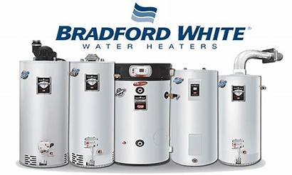 Bradford Heater Water Heaters Gas Brochure Natural
