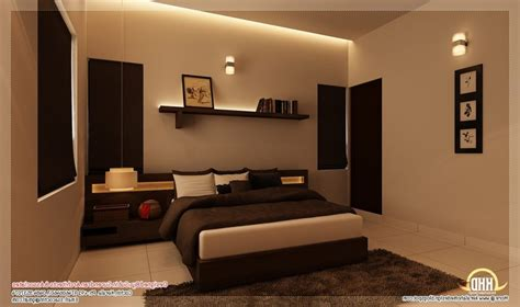 design home interiors bedroom interior design in kerala